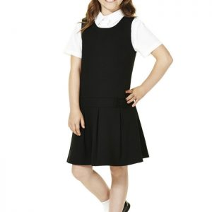 children-pinafore-school-uniform-design-with-pictures-primary-school-uniforms-girls-drop-1